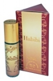 Habibi rollon Cpo 6ml