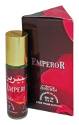 Emperor rollon  Cpo 6x 6ml