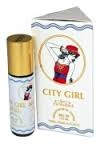 City Girl rollon Cpo 6x6ml