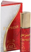 Empress rollon Cpo 6x6ml